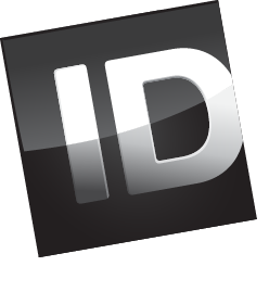 ID Investigation Discovery (S)
