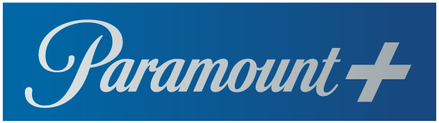 Paramount Network (S)