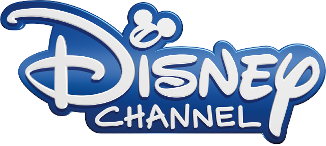 Disney Channel (S/F)
