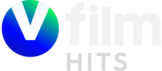V film hits HD
